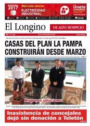 El Longino