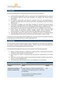 iYGv306OprQ - Page 4