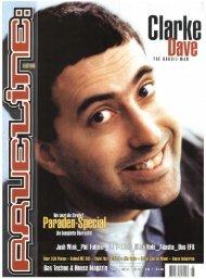 Raveline 1998-05