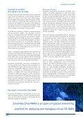 ENSEMBLE SmartWAN - Page 2