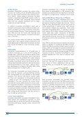 ENSEMBLE SmartWAN - Page 3