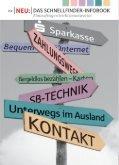 Wegweiser - Sparkasse Aue Schwarzenberg - Seite 2