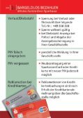 Wegweiser - Sparkasse Aue Schwarzenberg - Seite 3