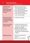 Wegweiser - Sparkasse Aue Schwarzenberg - Seite 4
