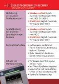 Wegweiser - Sparkasse Aue Schwarzenberg - Seite 6