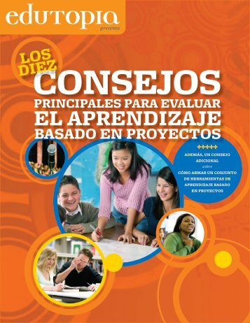 edutopia-guia-diez-consejos-para-evaluar-PBL-espanol