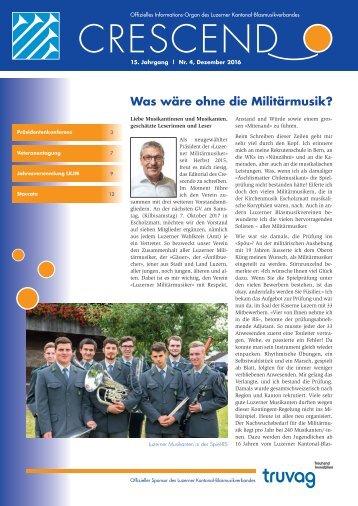 Ausgabe 2016-4