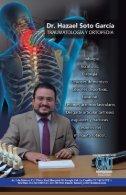 Previa Cita Queretaro Edición 3 Version Digital - Page 2