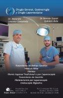 Previa Cita Queretaro Edición 3 Version Digital - Page 3