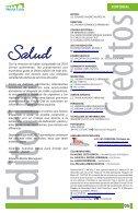 Previa Cita Queretaro Edición 3 Version Digital - Page 5