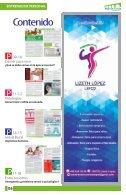 Previa Cita Queretaro Edición 3 Version Digital - Page 6