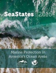 SeaStates 2016
