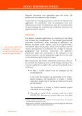 WORK PERMITS - Page 7