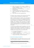 LIQUIDATION OF COMPANIES - Page 4