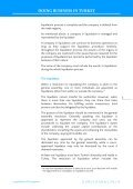 LIQUIDATION OF COMPANIES - Page 5