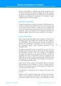 LIQUIDATION OF COMPANIES - Page 7