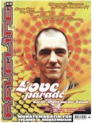 Raveline 1996-06