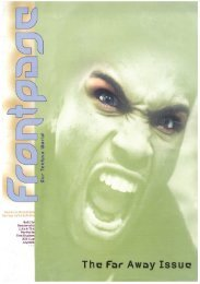 Frontpage 1995-10