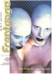 Frontpage 1995-11