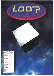 Loop 1995-09