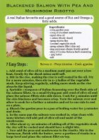 recipes - Page 3