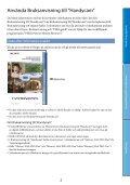 Sony HDR-CX505VE - HDR-CX505VE Istruzioni per l'uso Svedese - Page 2