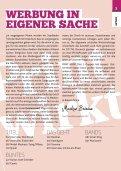 saar-scene Februar 02/12 - Seite 3