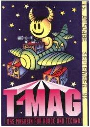 T-Mag 1995-09