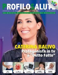 2016_06_Profilo_Salute