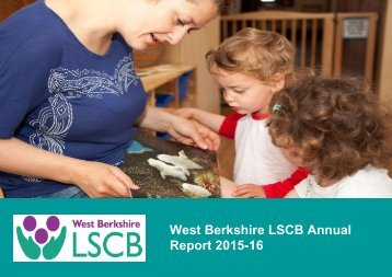Report 2015-16