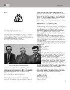 dfk 80 år kladd3 03.12.2016 - Page 3