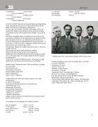 dfk 80 år kladd3 03.12.2016 - Page 5
