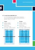 Guide to Visually Impaired Tennis - Page 7
