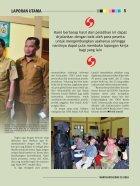 Warta Kota EDISI IX 2016 - Page 5