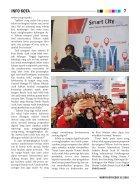 Warta Kota EDISI IX 2016 - Page 7