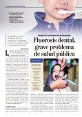 Eutanasia y suicidio asistido - Page 4