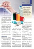 Eutanasia y suicidio asistido - Page 5