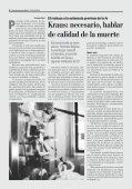 Eutanasia y suicidio asistido - Page 6