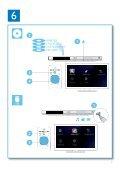 Philips 5000 series Lecteur Blu-ray / DVD - Mode d'emploi - DAN - Page 7