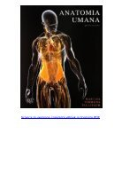 Anatomia-umana-CD-ROM-Frederic-Martini - Page 4