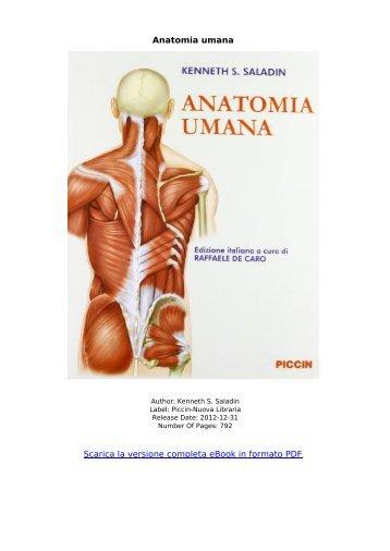 Anatomia-umana-Kenneth-S-Saladin