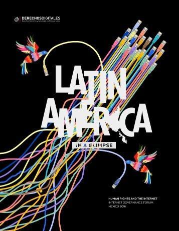 Latin-America-in-a-Glimpse-esp