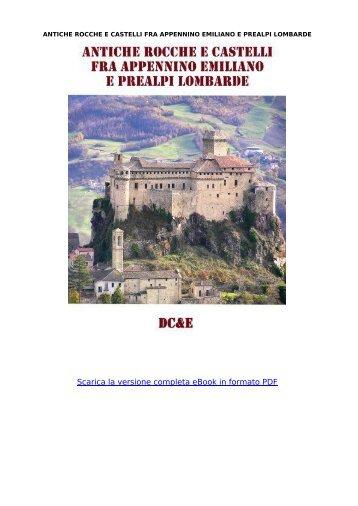ANTICHE-CASTELLI-APPENNINO-EMILIANO-LOMBARDE-ebook