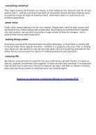 Appunti-programmazione-scientifica-Python-Aiolli - Page 2