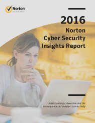 2016-norton-cyber-security-insights-report