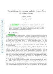 arXiv:1611.09926v1