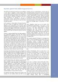 Advocate - Page 7