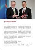 Gewinn- und Verlustrechnung - Kreissparkasse Ahrweiler - Seite 4