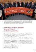 Gewinn- und Verlustrechnung - Kreissparkasse Ahrweiler - Seite 5