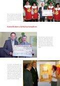 Gewinn- und Verlustrechnung - Kreissparkasse Ahrweiler - Seite 7